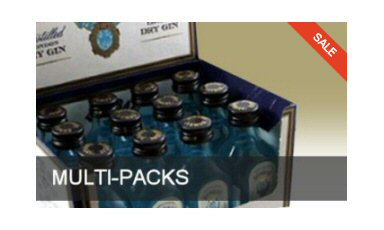 how to buy alcohol in bulk