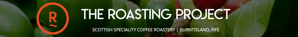 The Roasting Project